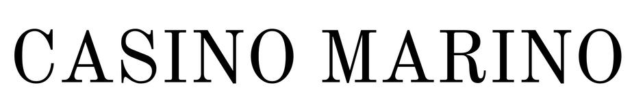 Casino Marino